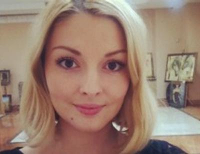 Юлия Латышева о тяжелой болезни: «Муж сделает все, чтобы я жила!»