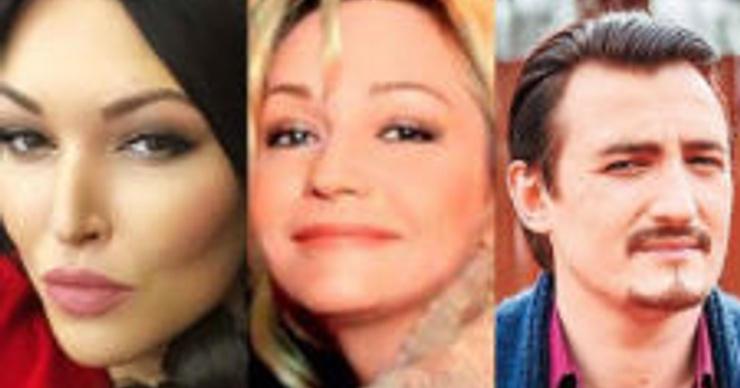 Спасибо, что живой: как Дубцова, Буланова и Кадони оказались на волосок от смерти