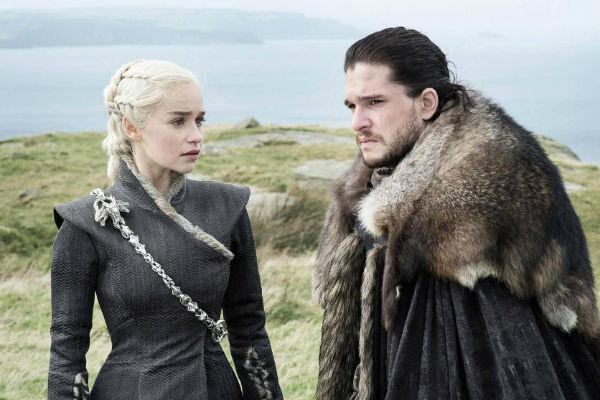 Сериал считается одним из самых рейтинговых в истории телевидения