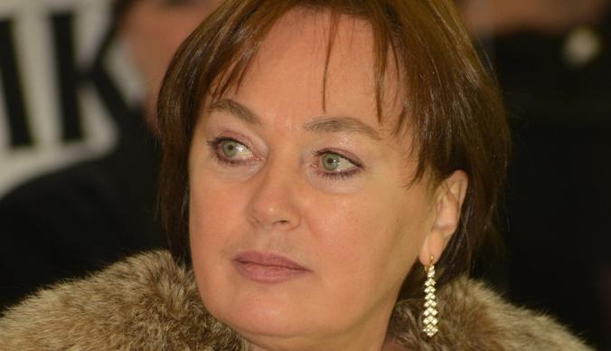 Меню диеты Ларисы Гузеевой