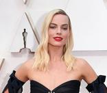 Гусеницы против невест: модные успехи и провалы на премии «Оскар-2020»