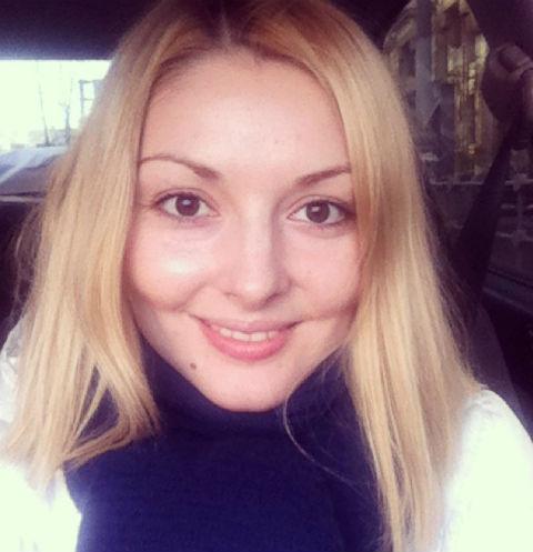 Юлия Латышева о борьбе с раком: «Болезнь – это дар»