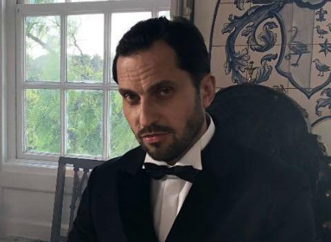 Александр Ревва выиграл суд у сочинского певца, обвинившего его в плагиате