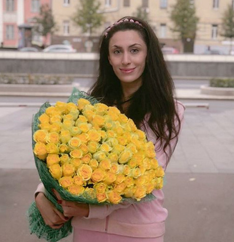 Подруга Анны Амбарцумян: «Ранее она уже пыталась инсценировать самоубийство»