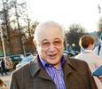 Евгений Петросян: «Дмитрий Борисов выглядел в моих глазах просто фриком»