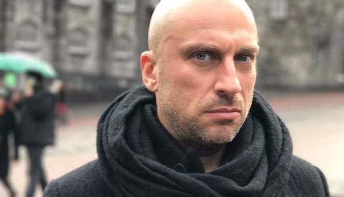 Дмитрий Нагиев работает на износ ради любимой