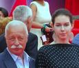 Дочь Леонида Якубовича: «Не хочу жить так, как большинство знаменитостей и их дети»