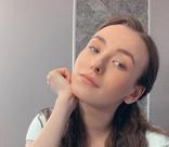 Звезда сериала «Универ. Новая общага» Анастасия Иванова вышла замуж