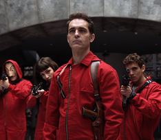 Не хуже голливудских: 8 испанских сериалов, которые свели с ума зрителей
