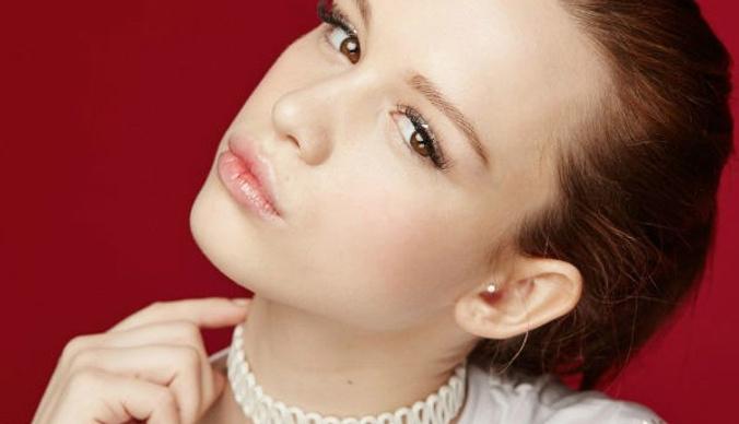 Юбилей Дианы Шурыгиной: путь от изнасилованной звезды телешоу до популярного блогера