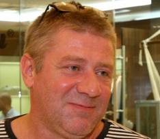 Результаты ДНК-теста внебрачной дочери Андрея Краско