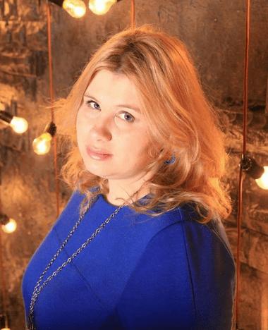 «Медсестры боялись ко мне подойти»: как умирала от коронавируса 36-летняя пермская журналистка Анастасия Петрова