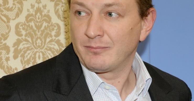 Марат Башаров: «Битва экстрасенсов» не берет взяток и не продает подсказки»