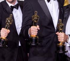 Все победители премии «Оскар-2021»