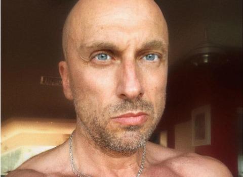Дмитрий Нагиев: «Я действительно хорош в постели»