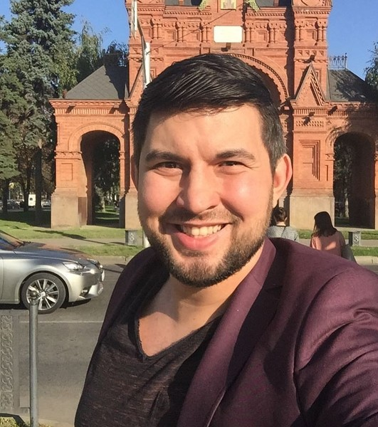 Алибасов-младший отправил отца в стационарную больницу, откуда его увезли в психушку