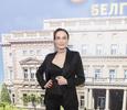 Алена Водонаева обвиняет экс-супруга в болезни сына