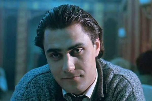 Сергей Бездушный играл в сериалах «Глухарь», «Жуков», «Ранетки»