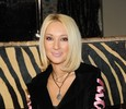 Лера Кудрявцева послала Михаила Боярского за критику позднего материнства