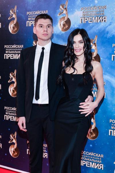 Дмитрий Сергеев поддержал решение Темниковой бросить группу