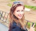 Лиза Арзамасова влюбится в избранника гораздо старше себя