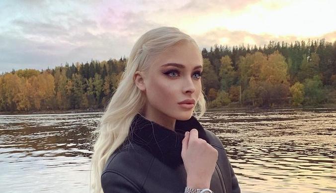 Алена Шишкова: «Алиса любит приходить к Насте и Тимуру, чтобы поиграть с малышом»