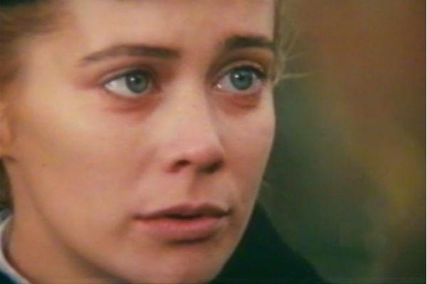 Наталия Сайко была восстребованной актрисой