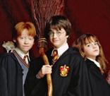 5 цитат из фильмов про «Гарри Поттера»