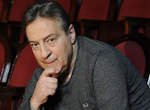Хазанов о конфликте со Жванецким: «У нас нет дружбы»