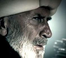 Звезда «Великолепного века» умер в Стамбуле