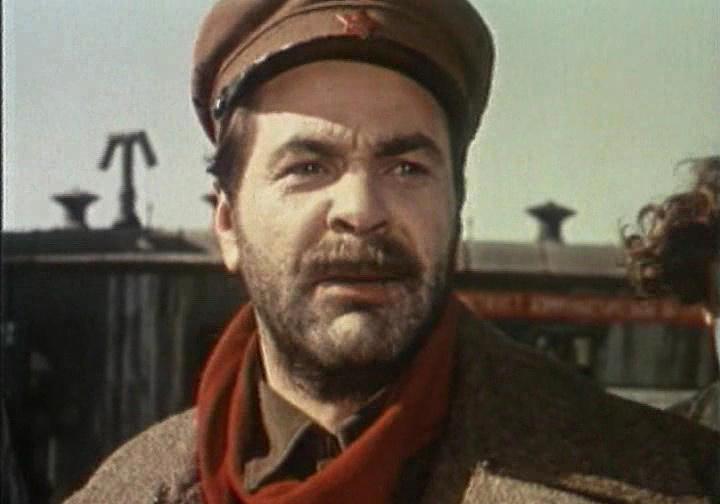 Лановой не победил ковид, Леждей сгорела от рака, Лебедева не похоронили. Болезни и нищета актеров «Павла Корчагина»