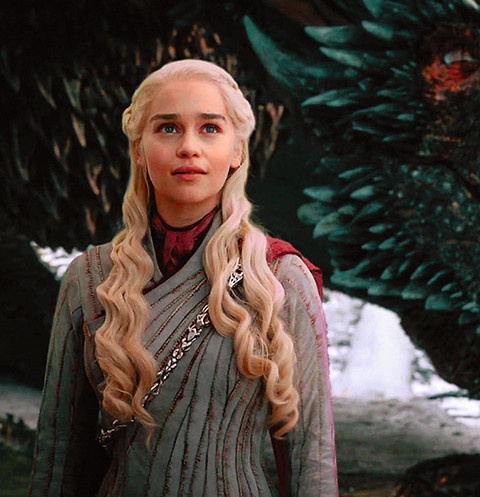 Каждая серия восьмого сезона стоила создателям более $15 млн