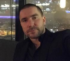 Олег Винник рассекретил новую возлюбленную