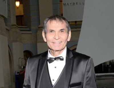Андрей Разин: «Бари Алибасов останется инвалидом»