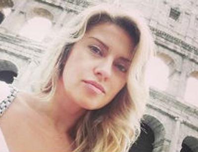 Екатерина Архарова не считает Марата Башарова человеком