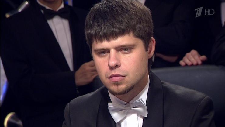 Супранович ушел из клуба еще в 2016 году