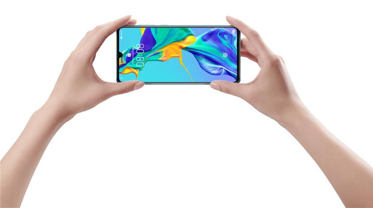 Новые модели позволяют делать видеографию студийного уровня