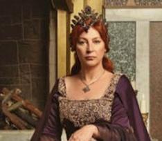 «Кухня» и «Великолепный век» стали самыми популярными сериалами