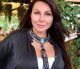 Наталью Бочкареву требуют отправить в наркодиспансер