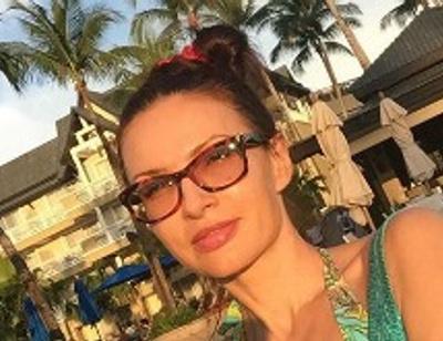Эвелина Бледанс хочет усыновить ребенка из Таиланда