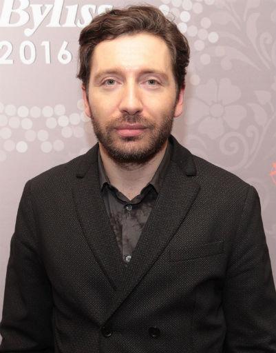 Юрий Столяров