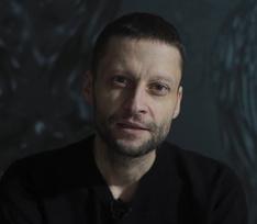 Андрей Павленко. Врач, который спасал других, но не смог спасти себя
