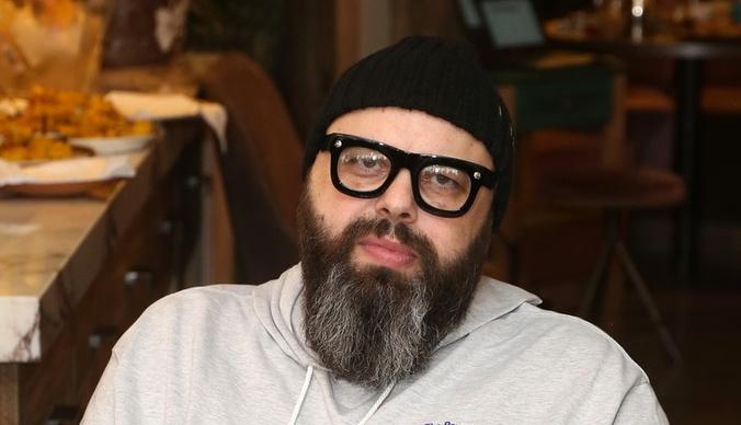 Максим Фадеев: «Слухи про меня и Олю навредили нам»