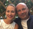 Супруга Александра Жулина: «Я многому учусь у мужа»