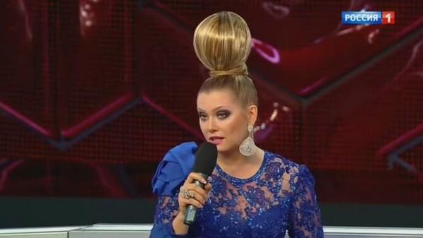 Лена Ленина пытается актеру помочь вернуться в шоу-бизнес