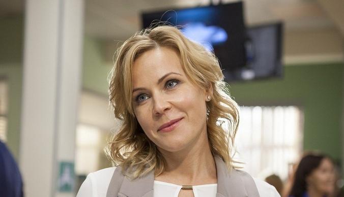 Мария Куликова объяснила, почему скрывает нового избранника