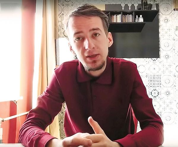 Александр нуждается в деньгах на лечение отца