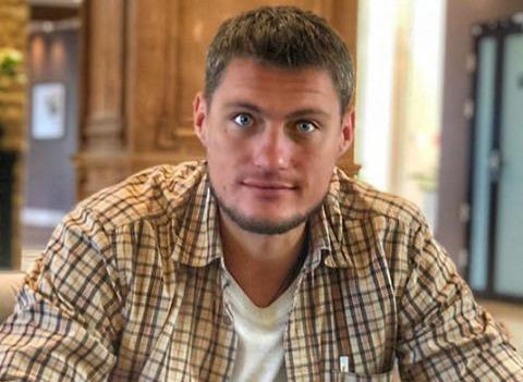 Александр Задойнов покупает квартиру в Сочи