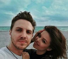 Звезды блога «Хоменки» Наталья Ящук и Александр Хоменко разводятся