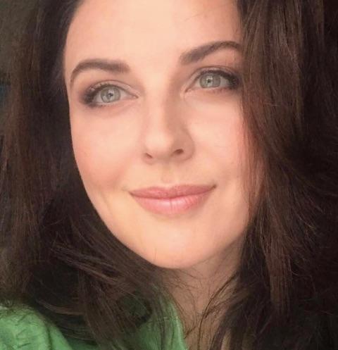 Наталья Власова вспомнила, как увела чужого мужа